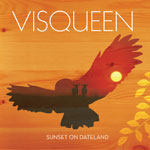Click Here to check out the Visqueen Site